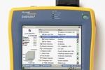 Analizator sieciowy EtherScope
