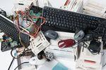 Sieci korporacyjne: stary sprzęt potrzebuje monitoringu