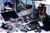 Sieci korporacyjne z przestarzałym sprzętem