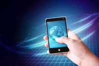 Jaki będzie Internet w 2023 roku?