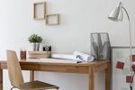 Biuro w domu = remont w kosztach podatkowych firmy