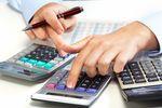 PIT, CIT, VAT: w roku 2014 limity podatkowe w górę