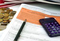 Praca na rencie a kwota zmniejszająca podatek
