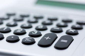 Ryczałt ewidencjonowany: gdy utrata - skala podatkowa