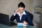Ryczałt ewidencjonowany: utrata i zaprowadzenie księgi podatkowej