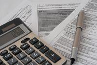 W 2014 roku skala podatkowa w PIT bez zmian