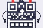 Skaner kodów QR od Kaspersky Lab