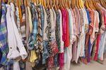 Inspekcja Handlowa zbadała produkty włókiennicze [© Paul Vinten - Fotolia.com]
