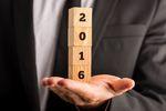 Jakie zmiany w PIT i ZUS w 2016 roku?