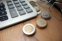 Nie chcesz płacić odsetek – szybko ureguluj dług