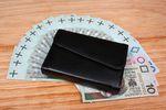 Spóźnione wynagrodzenie za pracę: odsetki a podatek i składki ZUS