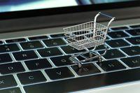 E-sklep czy platforma marketplace?