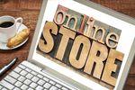 Prostota ułatwia sukces w e-commerce. Klienci chcą przejrzystości