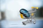 Przejrzysty regulamin sklepu internetowego to podstawa