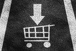Regulamin sklepu internetowego twórz z głową