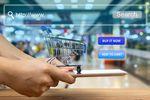 Sklep internetowy: towar niedostępny to problem konsumenta?