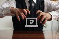 Jak zaistnieć w sieci w epoce Amazona?