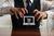 Sklep internetowy w epoce Amazona. Jak to zrobić?