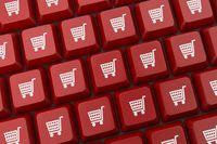 Sklepy internetowe. Jaki silnik e-commerce najpopularniejszy?