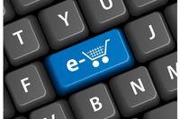 Sprawdź, jak przechytrzyć nieuczciwe sklepy internetowe