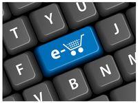 Jak przechytrzyć nieuczciwy e-sklep?