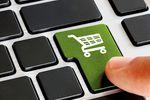 W której branży najlepiej założyć sklep internetowy?