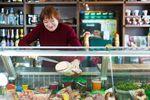 Małe sklepy: duże problemy z cenami