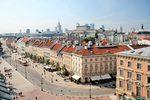 Bitwa miast: gdzie najprężniejszy e-commerce?