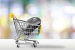 Certyfikacja w e-commerce: warto czy nie?