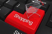 E-commerce cierpi przez porzucenie koszyka