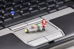 Jak przygotować sklep internetowy na Boże Narodzenie?