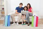 Jak sklepy internetowe zachęcają kupujących?