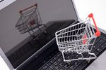 Najlepiej oceniane sklepy internetowe 2012