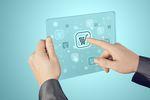 Najlepiej oceniane sklepy internetowe 2013