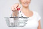 Najlepiej oceniane sklepy internetowe 2014