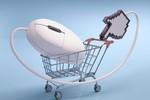 Najlepsze sklepy internetowe 2012