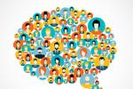 Obsługa klienta w e-sklepach: czaty zyskują na popularności