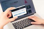Płatności online: uwaga na oszustwa
