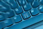 Sklepy internetowe - podstawowe obowiązki