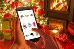 Sklepy internetowe powinny dbać o świąteczny spokój klientów