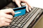 Zakupy online: bezpieczeństwo transakcji