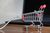Zakupy online: sprawdzaj sprzedawców, mają 92 mln długów