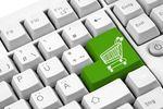 Zmiany dla prowadzących sklepy internetowe