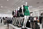 Tajemniczy klient: sklepy odzieżowe