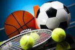 Najlepiej oceniane sklepy sportowe online