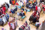 Jakie będą sklepy stacjonarne w 2025 roku?