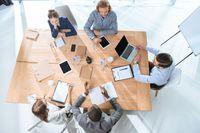 Marketing etniczny: jakie korzyści płyną z segmentacji klientów?