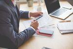 Jak prowadzić skuteczną rekrutację menedżerów?