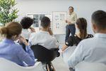 Czy skuteczna sprzedaż bez szkoleń jest możliwa?