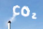 Ericsson: jaki ślad węglowy zostawiają urządzenia cyfrowe?